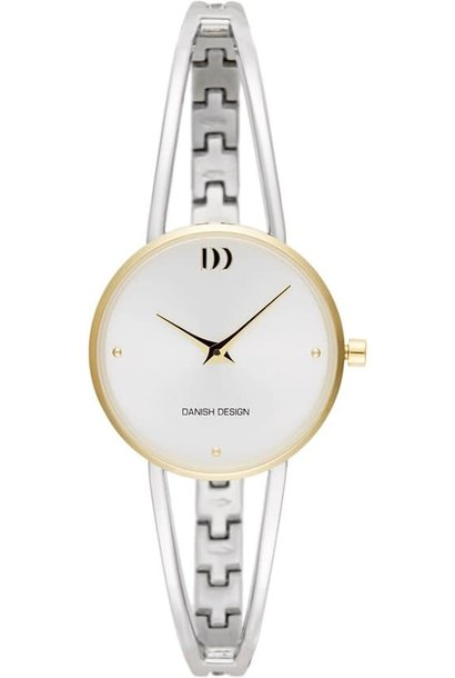 Danish Design Chloe Iv65Q1230