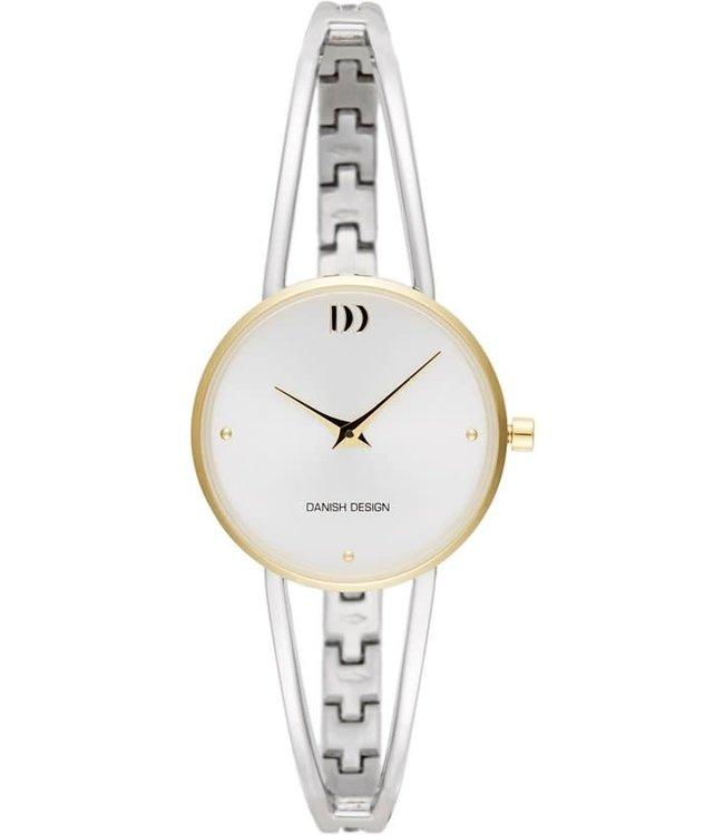Danish Design watches Danish Design Chloe Iv65Q1230