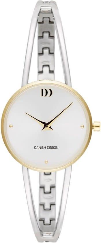 Danish Design Chloe Iv65Q1230-1