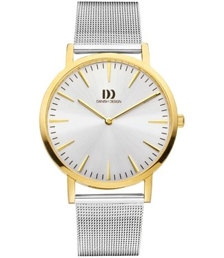Danish Design watches Danish Design London Iq65Q1235
