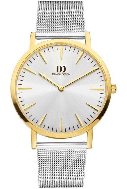 Danish Design London Iq65Q1235