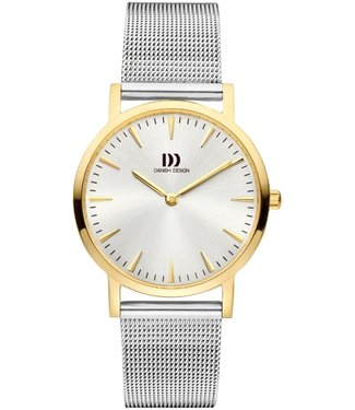 Danish Design watches Danish Design London Iv65Q1235