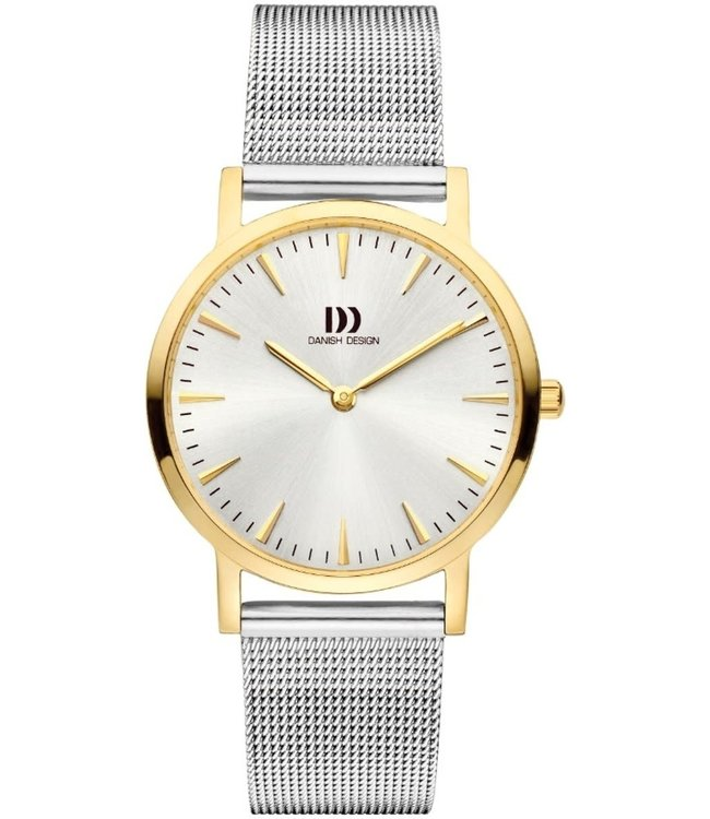 Danish Design Danish Design London Iv65Q1235