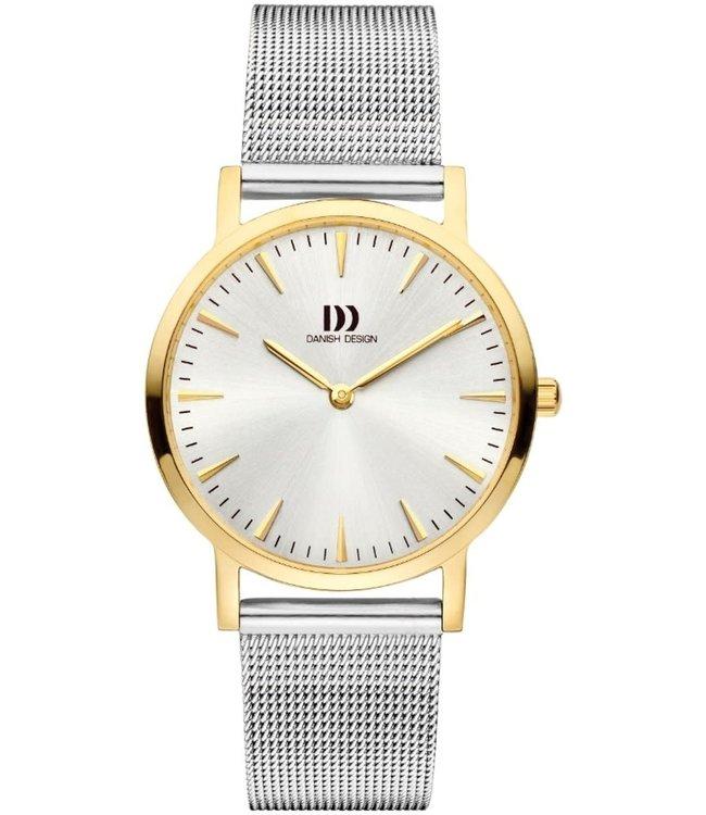 Danish Design watches Danish Design London Iv65Q1235