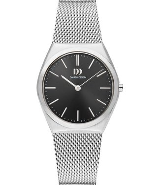 Danish Design watches Danish Design Tåsinge Iv63Q1236