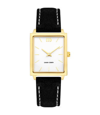 Danish Design watches Danish Design Miami Stretch Iv15Q1255