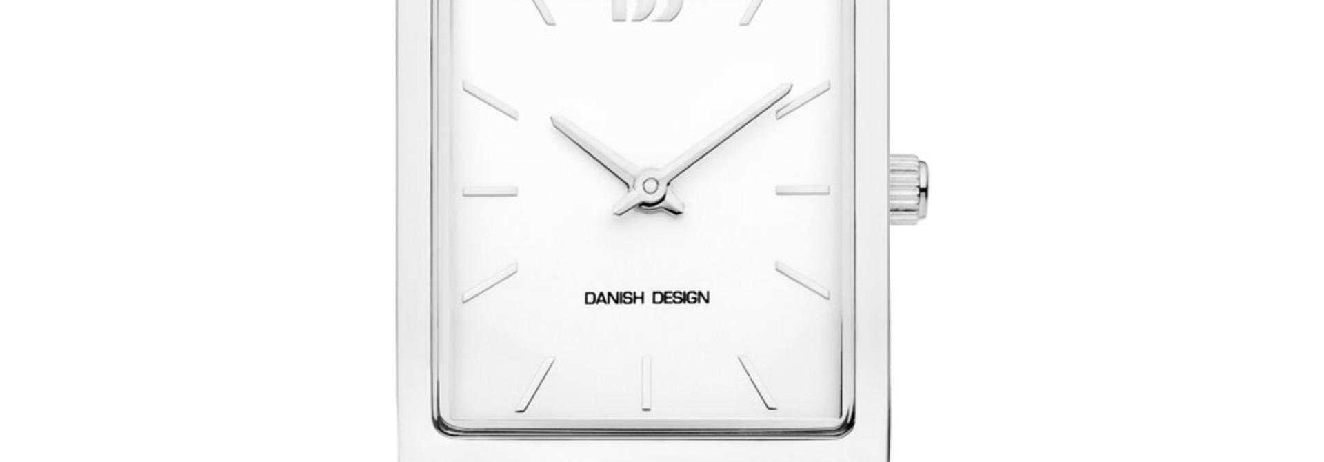 Danish Design Miami Stretch Iv12Q1255