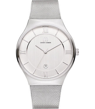 Danish Design watches Danish Design Kalsoy Iq62Q1240