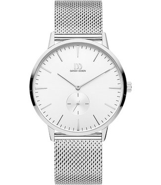 Danish Design watches Danish Design Akilia Second Iq62Q1250