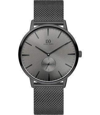 Danish Design Danish Design Akilia Second Iq66Q1250