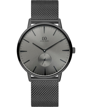 Danish Design watches Danish Design Akilia Second Iq66Q1250