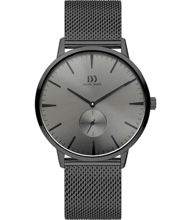 Danish Design Akilia Second Iq66Q1250,