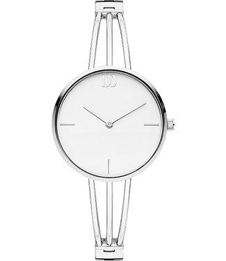 Danish Design watches Danish Design Jackie Iv62Q1252