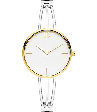Danish Design watches Danish Design Jackie Iv65Q1252