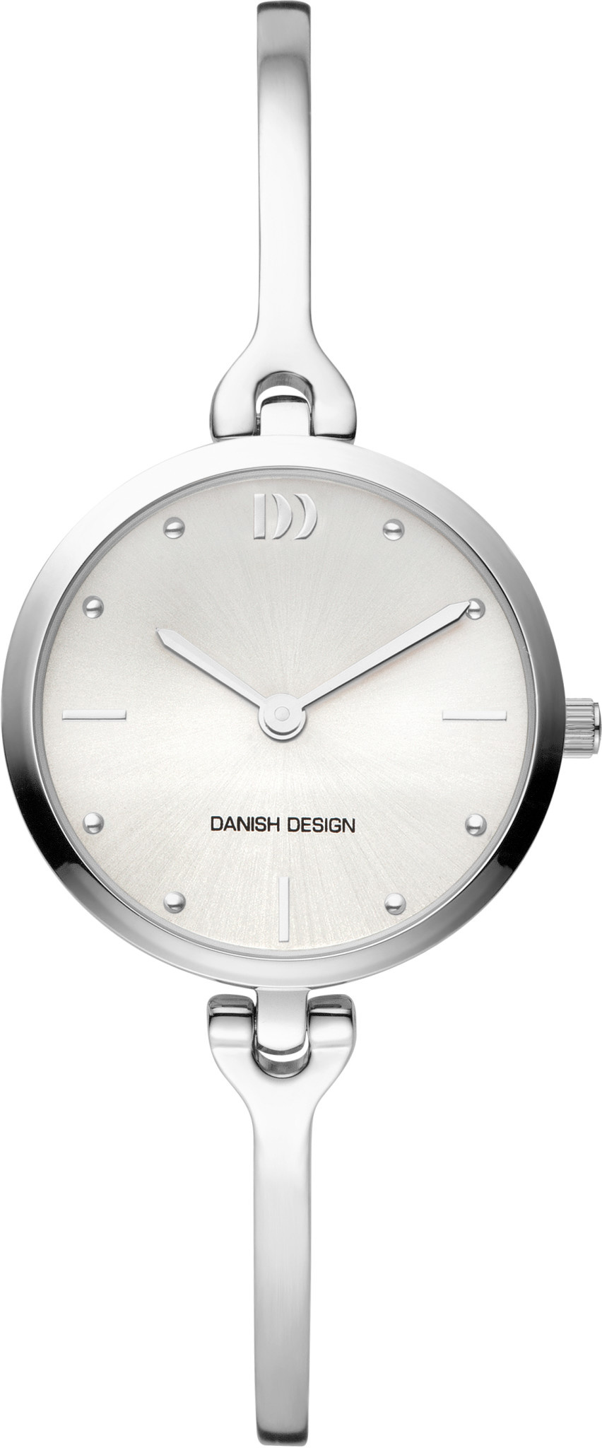 Danish Design Stainless Steel Watch Iv62Q1140,-2