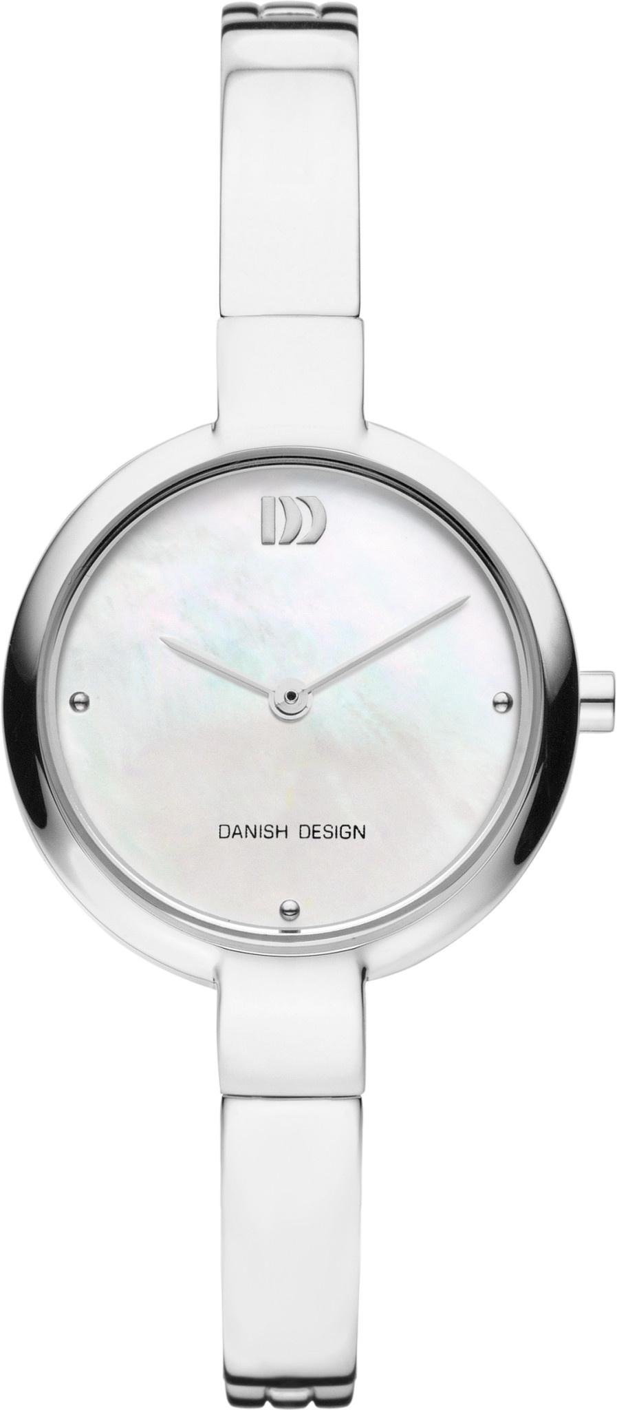 Danish Design Coco Iv62Q1151-2