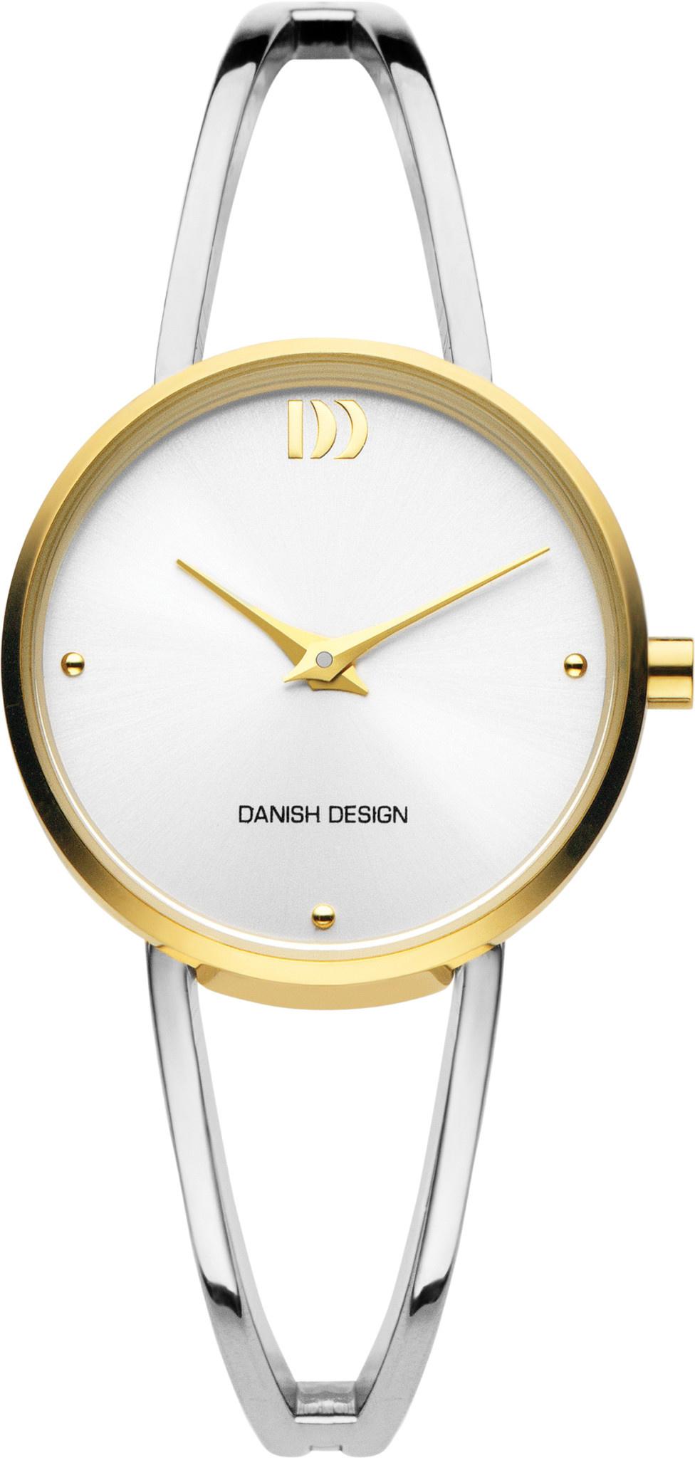 Danish Design Chloe Iv65Q1230-2