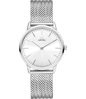 Danish Design watches Danish Design Akilia Iv62Q1251