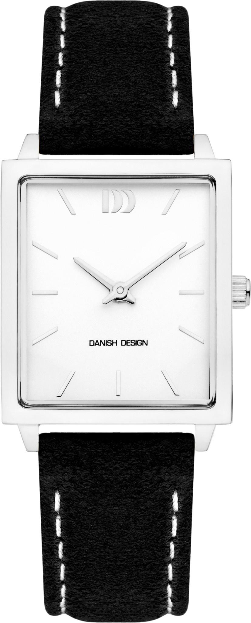 Danish Design Miami Stretch Iv12Q1255-2