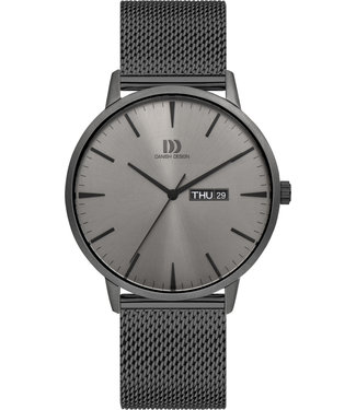 Danish Design watches Danish Design Akilia Day/Date Iq66Q1267