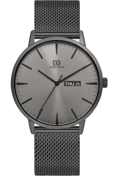 Danish Design Akilia Day / Date Iq66Q1267