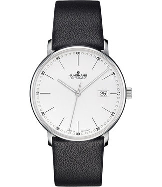 Junghans watches Watch Junghans Form A 027/4730.00