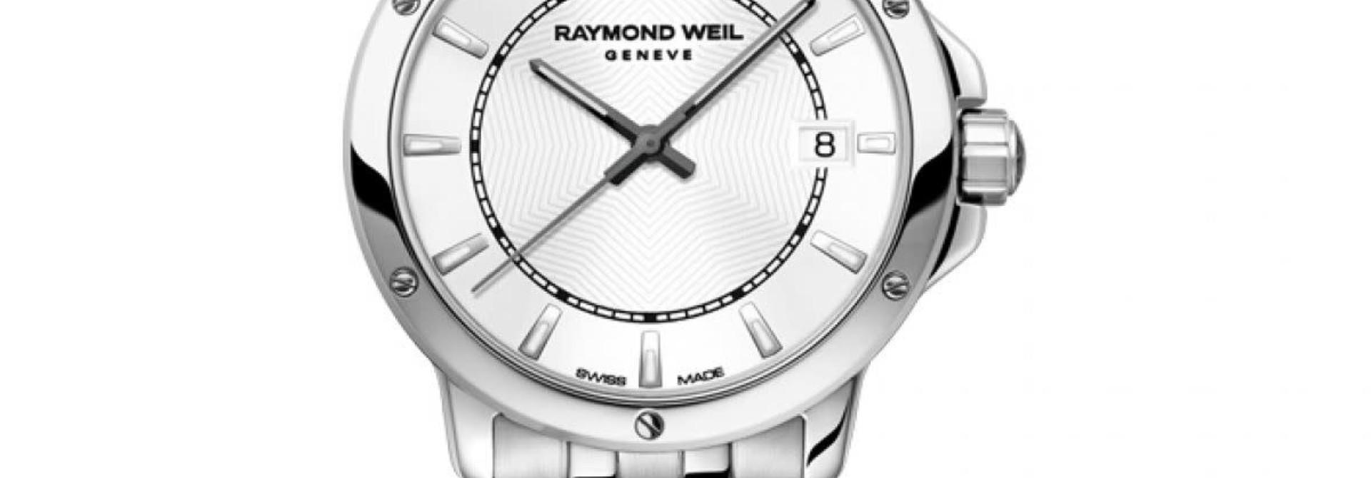 Raymond Weil Tango 5391-St-30001