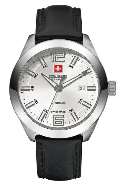Swiss Military Hanowa watch 05-4185.04.001