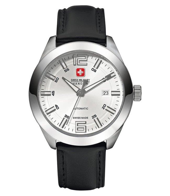 Swiss Military Hanowa Swiss Military Hanowa 05-4185.04.001 horloge
