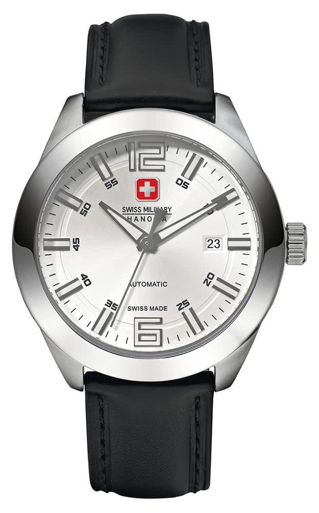 Swiss Military Hanowa watch 05-4185.04.001-1
