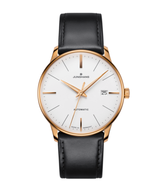 Junghans watches Watch Junghans Meister Classic 027/7812.00