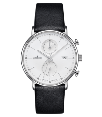 Junghans watches Watch Junghans Form C 041/4770.00