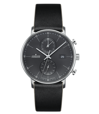 Junghans watches Watch Junghans Form C 041/4876.00