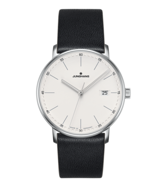 Junghans watches Watch Junghans Form 041/4884.00