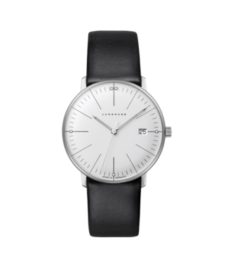 Junghans watches Watch Junghans Max Bill Lady 047/4251.00