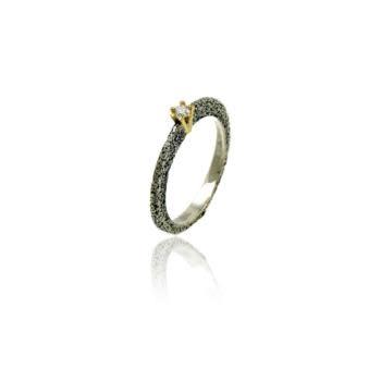 Nil Ring 54-1