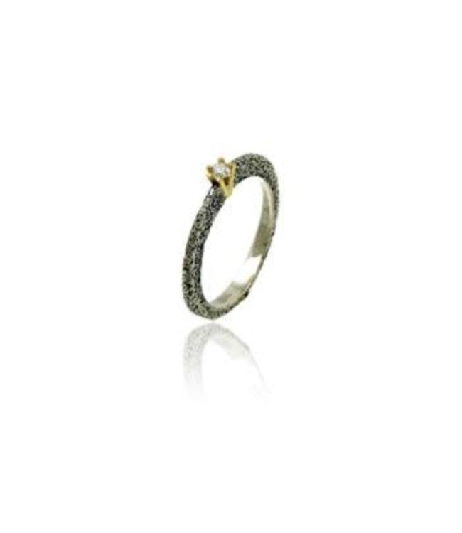 Nil Ring 54