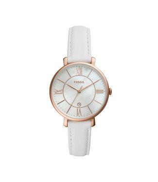 Fossil Horloge ES4579
