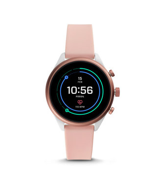 Fossil Smartwatches FTW6022