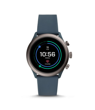 Fossil Smartwatches FTW4021