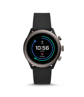 Fossil Smartwatches FTW4019