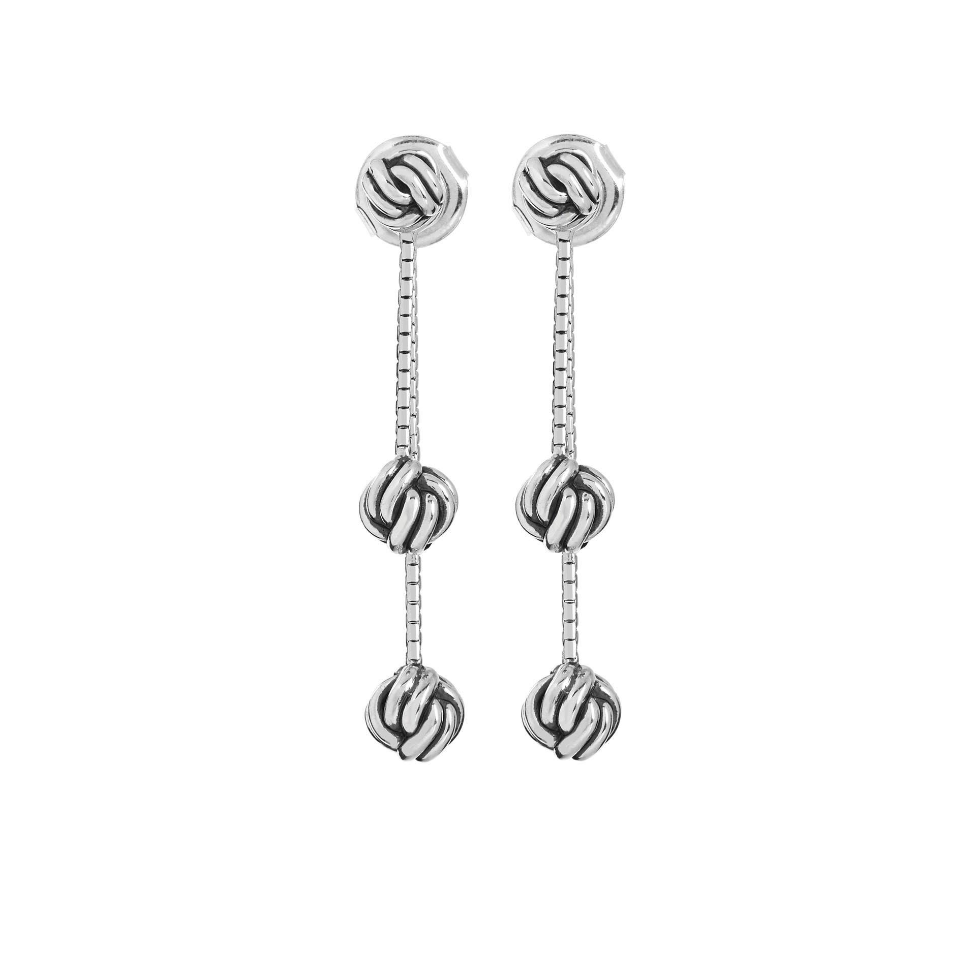 Earrings Refined Katja-1