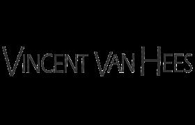Vincent van Hees