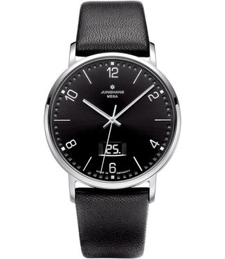 Junghans watches Watch Junghans Milano 030/4942.00.