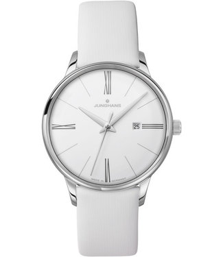 Junghans watches Watch Junghans Meister Lady 047/4569.00 .