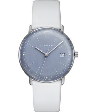 Junghans watches Watch Junghans Max Bill Lady 047/4659.00.