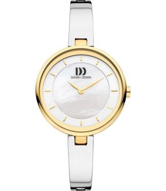 Danish Design watches Danish Design Watch Iv65Q1164 Stainless Steel.