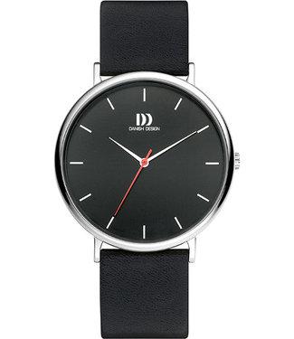 Danish Design Danish Design Watch Iq13Q1190 Stainless Steel Designed By Jan Egeberg.