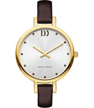 Danish Design watches Danish Design Watch Iv15Q1141 Stainless Steel.