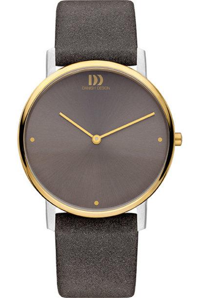 Danish Design Watch Iv15Q1203 Titanium